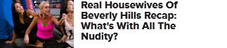 Real Housewives of Beverly Hills hollywood.com