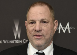 harvey weinstein, predator, rapist